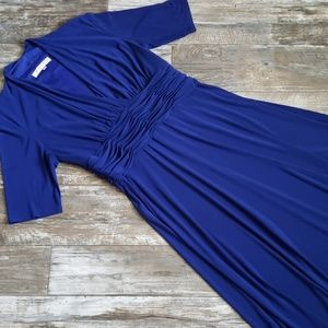 Evan Picone dress size 12